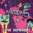 YYmaroon5lovesomebody_115x115