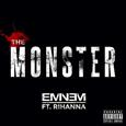 TODAY- the monster