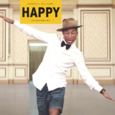 Pharrell-Williams-Happy-2013-1200x1200_115x115