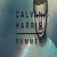 calvin-harris-summer-new-single-official-stream-2014_115x115