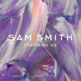 Sam-Smith-Stay-With-Me-2014-1200x1200_115x115