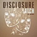 disclosure-latch