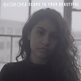 Alessia-Cara-Scars-to-Your-Beautiful-2016