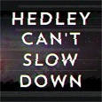 Hedley-Cant-Slow-Down-2015-1280x1280
