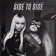 Ariana-Grande-Side-To-Side-feat.-Nicki-Minaj