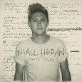 Niall-Horan-This-Town-compressed