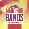 NeonDreams_MarchingBands_Single-Artwork1