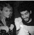 zayn-taylor-swift-song