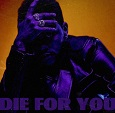 88181-die-for-you