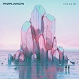 Imagine_Dragons_Thunder