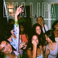 220px-New_Rules_(Official_Single_Cover)_by_Dua_Lipa