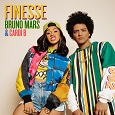 bruno-mars-x-cardi-b-finesse-artwork